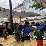 Bilde fra Limone Piazza