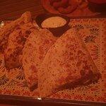 Photo of Gastro Pub Gonzales