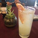 Foto de Restaurante San Carlos