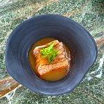 Foto de Romando Sushi Caffe