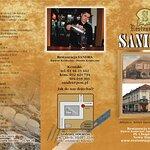 Photo of Restauracja SANDRA Konieczni D. B.