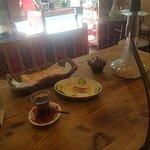 Foto Turkish Cuisine