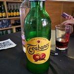 Foto de Restaurante & tapas El Sella