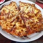 Photo of Gonduzo Pizzeria