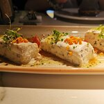 Foto de Restaurante La Primera