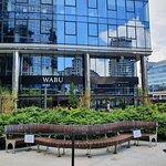 Photo of Wabu Sushi & Japanese Tapas