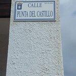 Foto de Restaurante La Isleta del Moro
