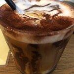 صورة فوتوغرافية لـ Takk Coffee House