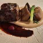 Photo of Gioias Restaurant