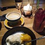 Фотография Port-o-Coffee