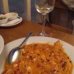 Photo de Le Gourmet Taverna