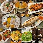 新泰東南亞餐廳 (灣仔)照片