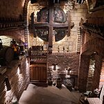 Photo of Etno House Dinar