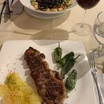 Foto de El Gosto del Gourmet