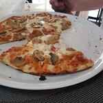 Foto van Pizzeria Sa Coma