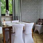 Gaststätte Zum Küppchen의 사진
