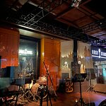 Lost Stars Livehouse Bar & Eatery照片