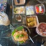 ภาพถ่ายของ บ้านข้าวหนม