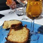Bilde fra Taverna Del Capitano