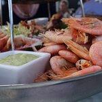 Bilde fra Restaurant Anker