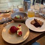 Barge East Restaurant의 사진