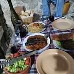 Photo of Lili Home-Made Food