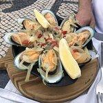 Foto de Restaurante Açor