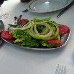 Foto de Restaurante Bataclan