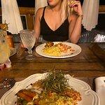 Foto de Allmirante Bar & Restaurante
