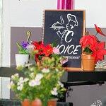 Bild från Choice International Restaurant