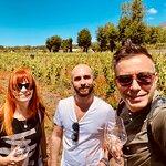 Photo of Cantina del Vesuvio Winery