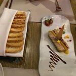Photo of La Cocina de Colacho