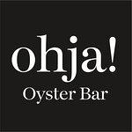 Φωτογραφία: Ohja Oyster Bar