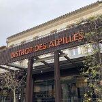 Photo de Bistrot Des Alpilles