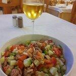 Bilde fra Restaurante Olé