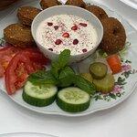 Photo of Arabian Tea House Restaurant & Cafe - Al Fahidi