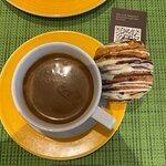 صورة فوتوغرافية لـ Windows Restaurant