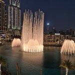 صورة فوتوغرافية لـ OPSO Dubai