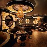 صورة فوتوغرافية لـ OroNero Bar & Ristorante