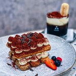 PHI Coffee & Pancake照片