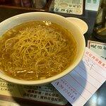 ภาพถ่ายของ Good Hope Noodle