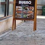 Photo of Trattoria Bueno