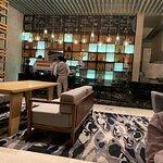 Photo of Restaurante Kaajal