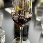 Bruny Island Premium Wines照片