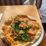 صورة فوتوغرافية لـ Olea Pizzeria