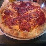 صورة فوتوغرافية لـ Pizzeria Giuseppe