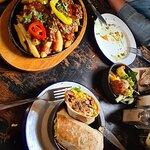 Two Chihuahua's Gringo's Bar & Restaurant照片