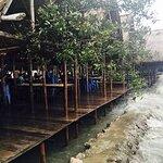 ภาพถ่ายของ ร้านอาหาร ริมทะเล