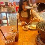 ภาพถ่ายของ Sukishi Buffet