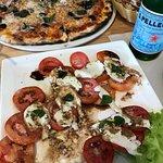 ภาพถ่ายของ Pizzeria Spaghetteria Toscana Koh Chang